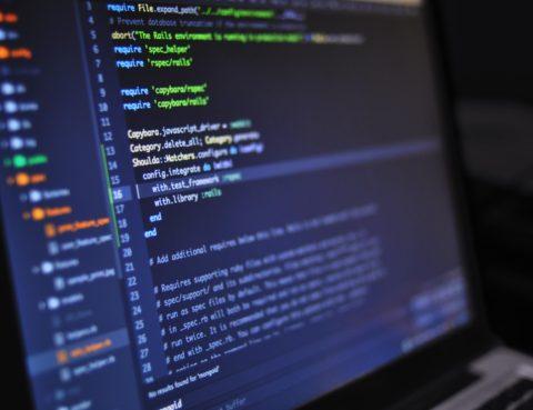 Protección de datos Real Decreto