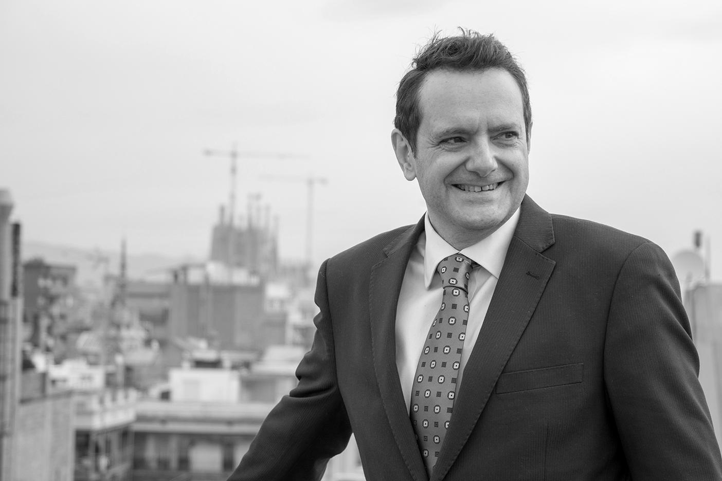 Leonardo Cardenas AGM Abogados Fiscal y derecho tributario