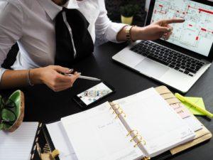 Las sociedades anónimas cotizadas de inversión en el mercado inmobiliario (SOCIMI)