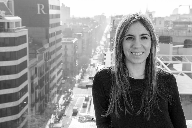 Alejandra Zuleta Uribe AGM Abogados