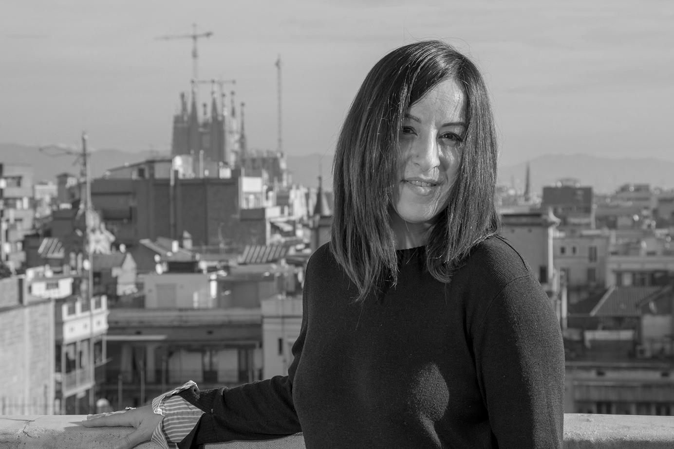 Carolina León Fernández AGM Abogados