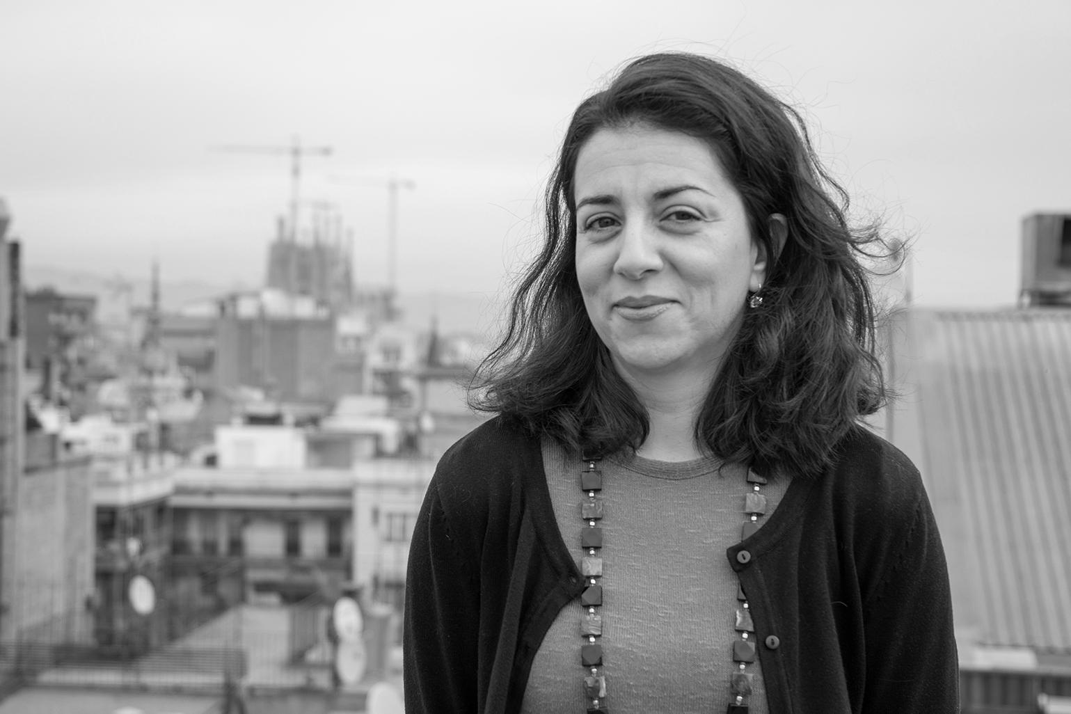 Cristina Pujol Tristancho AGM Abogados