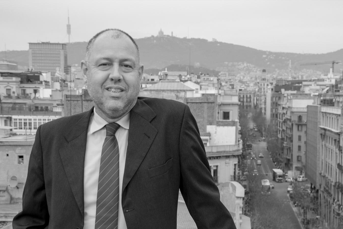 Eugenio Jover Espinosa AGM Abogados
