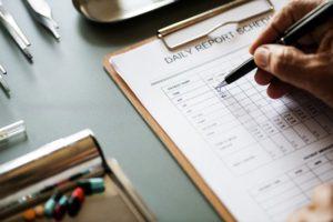 Inspección de trabajo y seguridad social contra el fraude laboral en agosto
