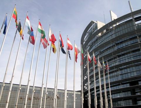 Reglamento Europeo sobre procedimientos de insolvencia-reforma 2015