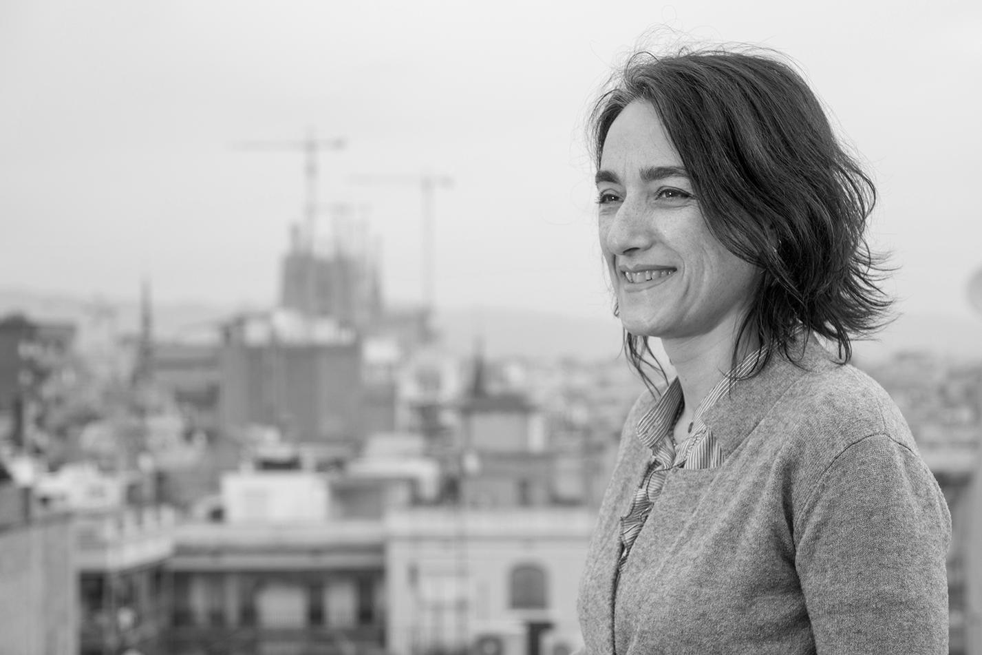 María Teresa Murcia Moreno AGM Abogados