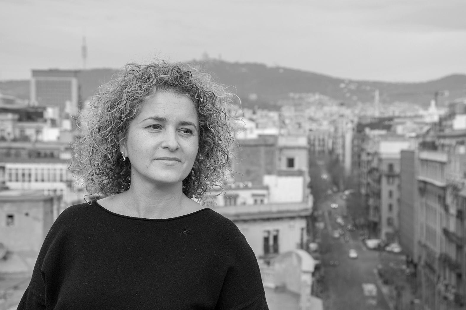 Marta Gaspar Pinazo AGM Abogados