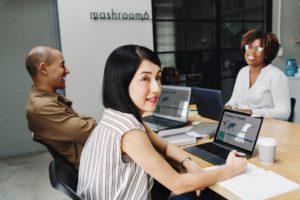 Nuevas opciones para que los estudiantes extracomuntarios puedan obtener autorizaciones de trabajo