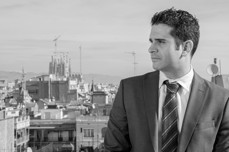 Rubén Mateu Cerezuela AGM Abogados