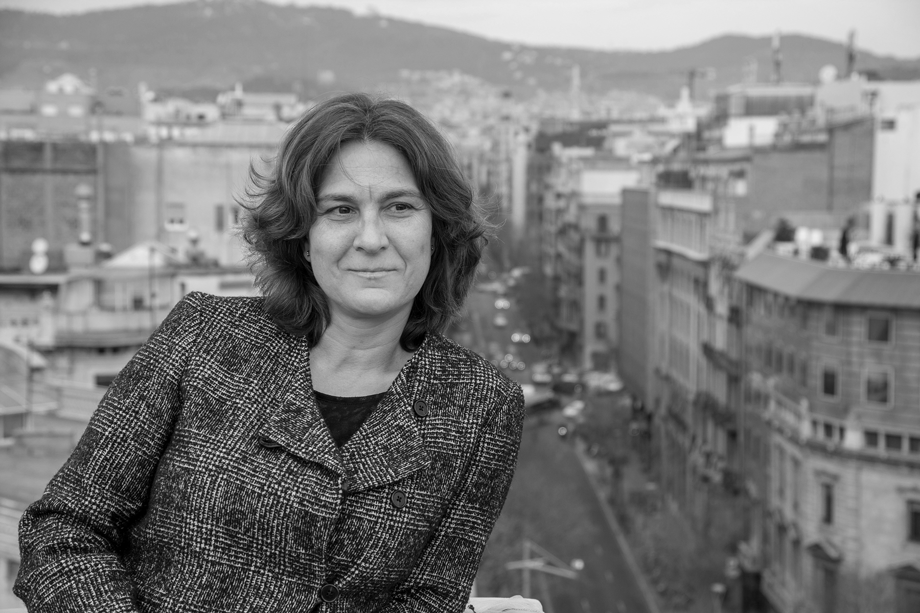 Sandra García Sanz AGM Abogados