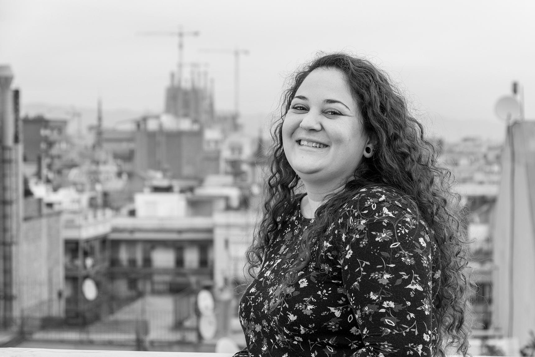 Sandra Montesinos Rodríguez AGM Abogados