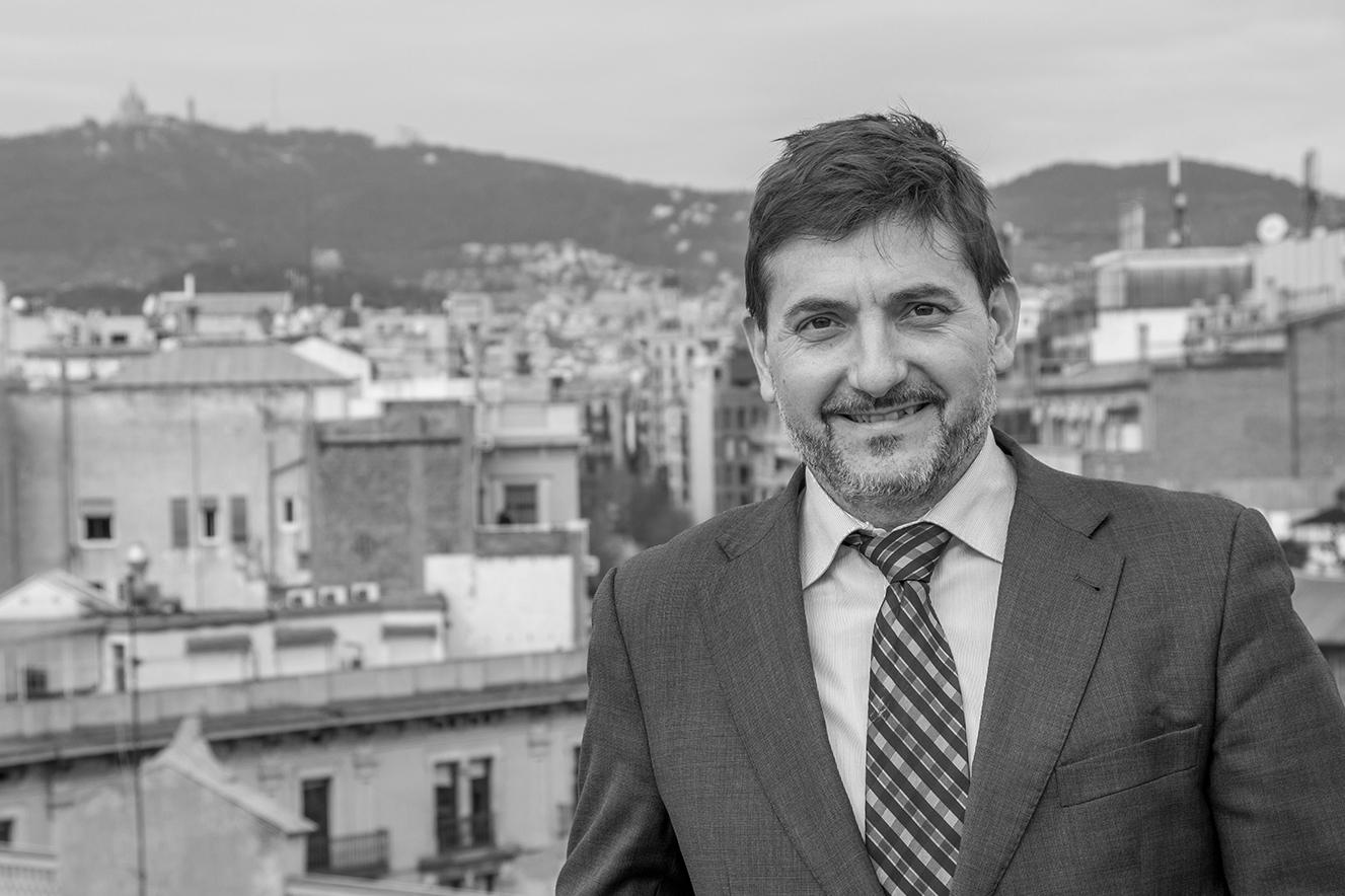 Xavier Bazoco García AGM Abogados