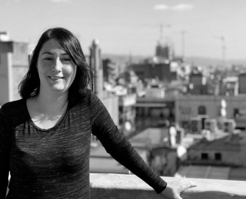 Yolanda Ramírez Márquez AGM Abogados