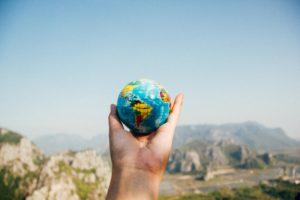 Posibilidades de obtener un permiso de residencia y trabajo en España