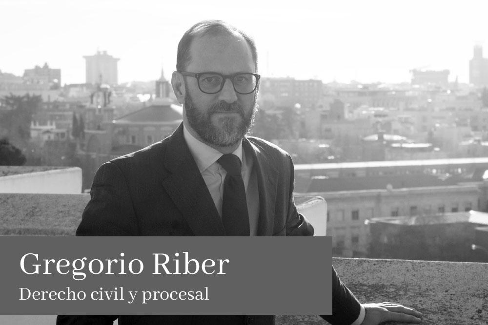 gregorio_riber_ESP