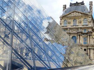 Obligación de declarar los beneficiarios efectivos de empresas en Francia