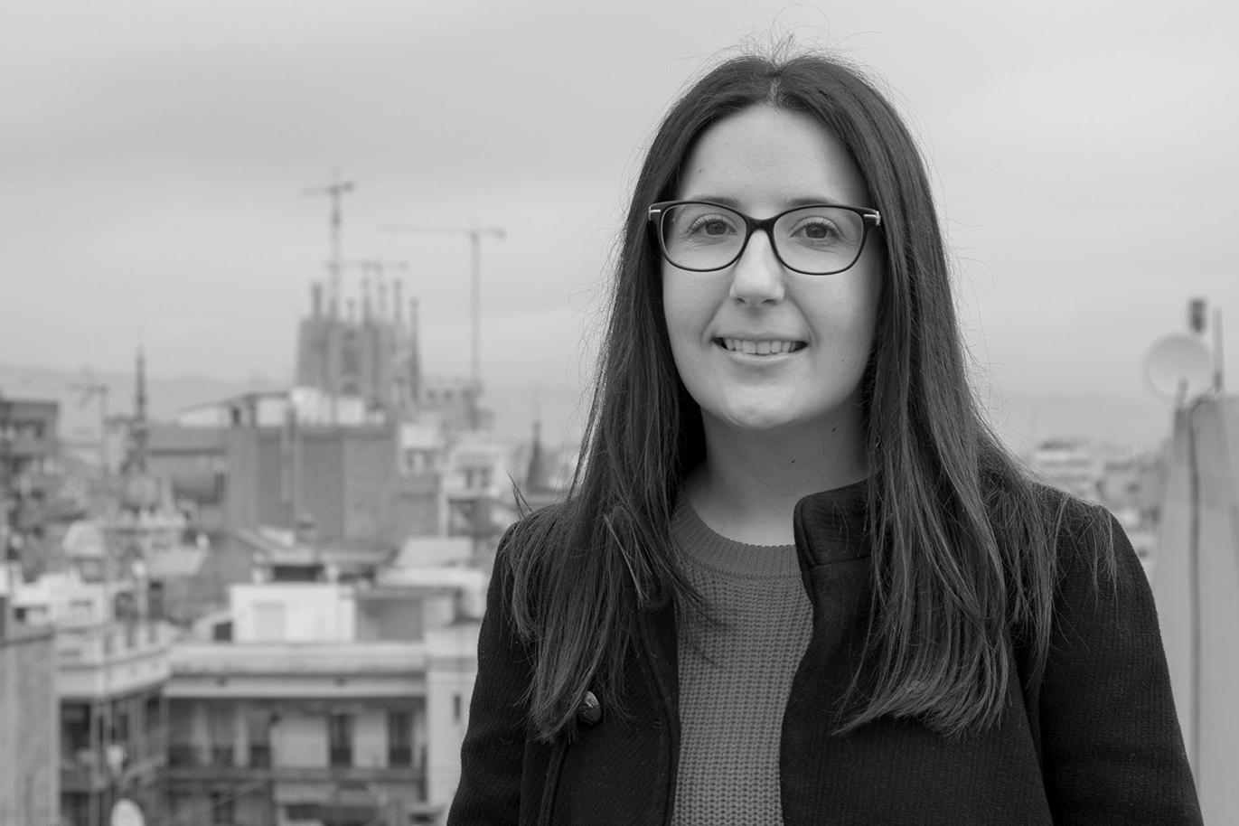 Rocío Guerrero Ayala AGM Abogados