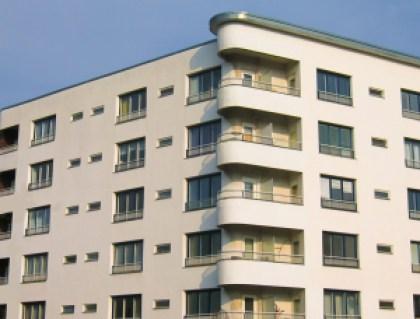 Cerramiento de terrazas en una comunidad de vecinos - AGM Abogados