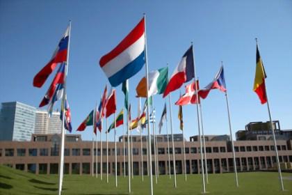 La CJUE déclare la législation de l'impôt sur successions et donations espagnol non conforme au droit européen