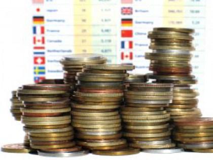 Negocios Chinos en España, ¿tienen ventajas fiscales? - AGM Abogados