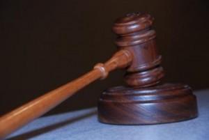 Ejercer la acción penal en el proceso penal español - AGM Abogados