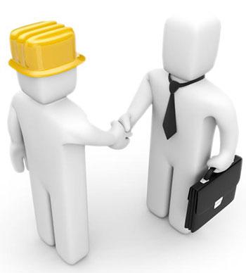 Suspensión del contrato de trabajo y reducción de jornada por causas económicas, técnicas, organizativas o de producción