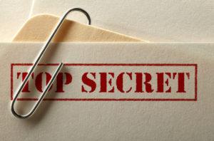 La regulación de los secretos empresariales