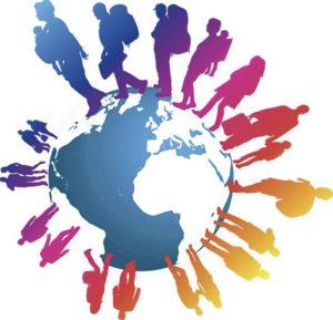 Los derechos de los trabajadores en casos de cambio - AGM Abogados