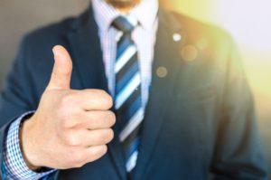 Los nuevos generadores de valor: el gobierno corporativo y el cumplimiento normativo