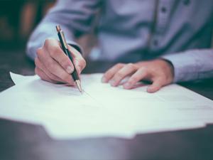 Nuevamente a vueltas con la ley de contratos de distribución