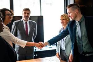 Guía rápida sobre cómo vender una empresa