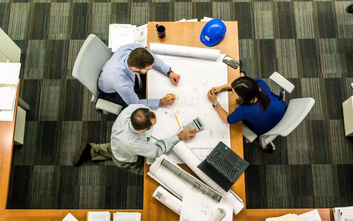 Designación de auditor por el socio minoritario - AGM Abogados