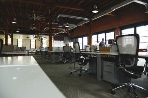 Control de Inspección de Trabajo y Seguridad Social - AGM Abogados