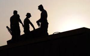 Pas pour le correct détachement de travailleurs en France