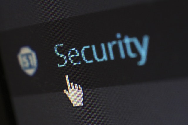 reglamento de proteccion de datos