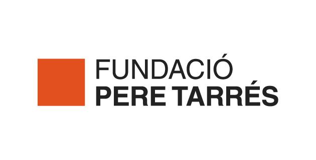 Cena solidaria Fundació Pere Tarrés