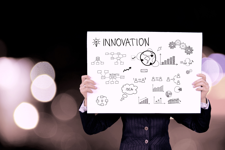 Invertir en start-ups