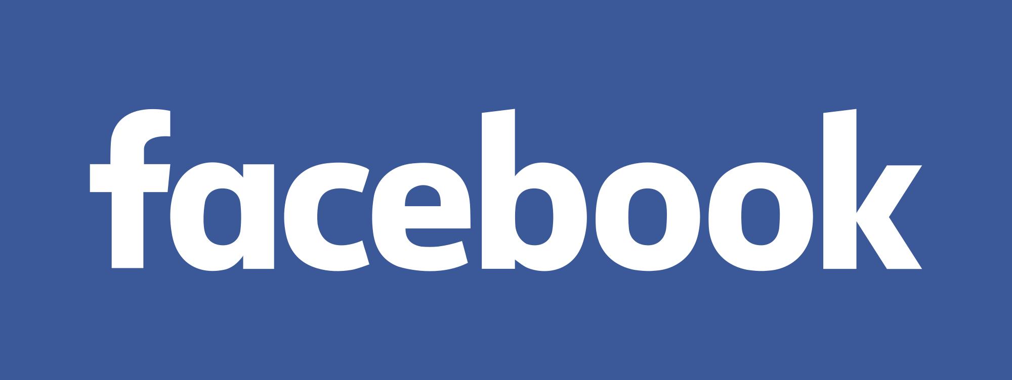 Responsabilidad de una fanpage de Facebook