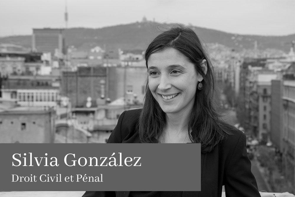 silvia_gonzalez_FR