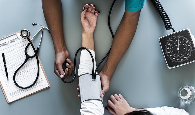 ¿El despido disciplinario de un trabajador de baja por enfermedad puede ser declarado nulo