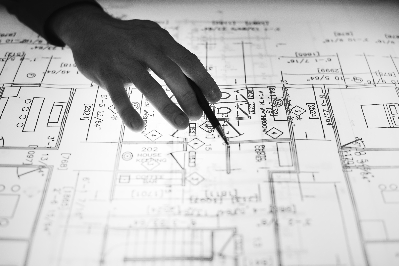Instruments permettant d'investir dans des biens immeubles en Espagne