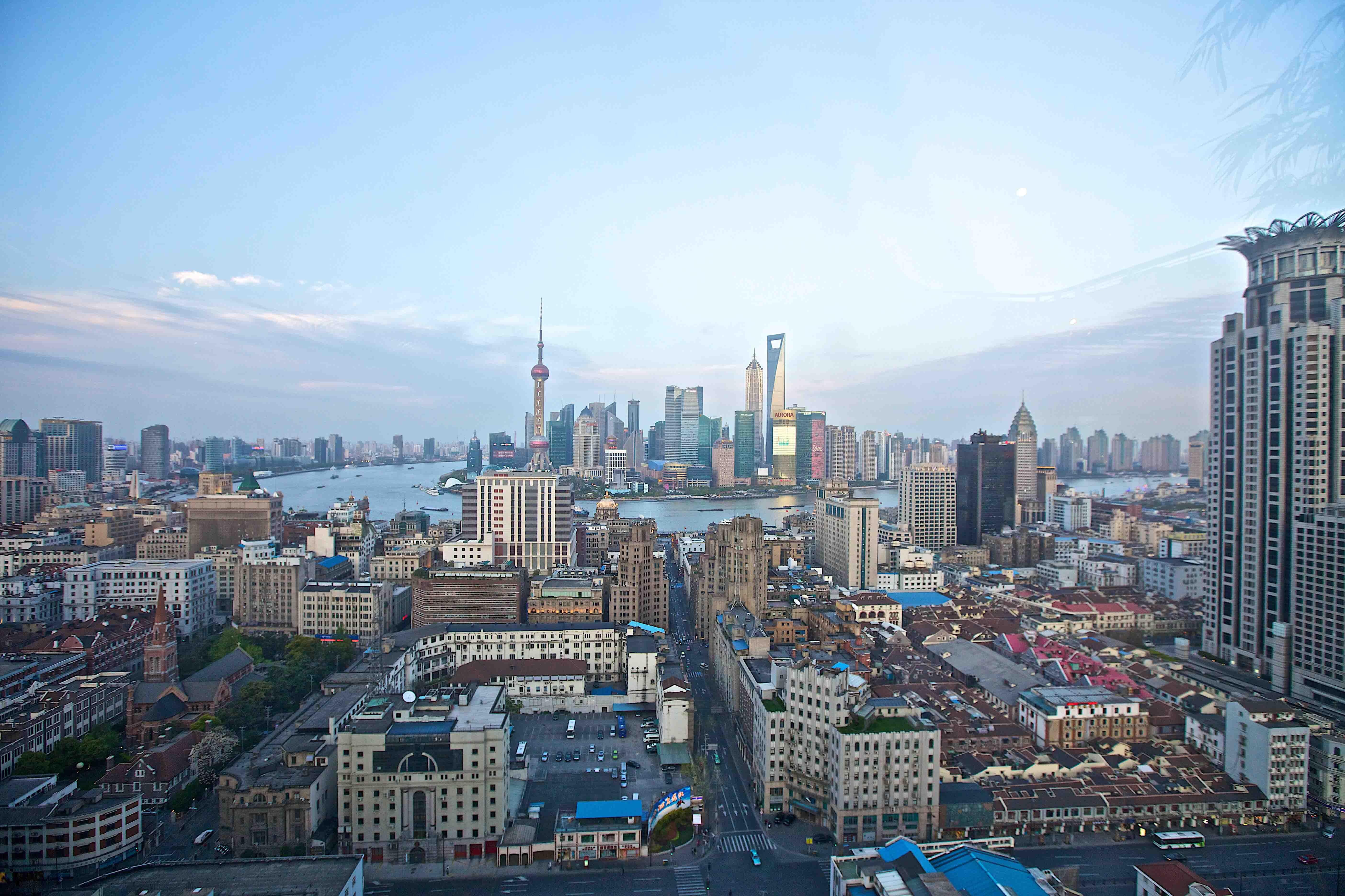 Guía práctica para hacer negocios en China