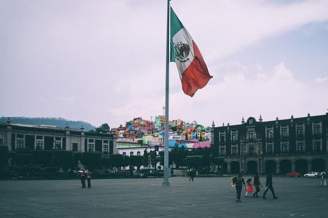 México una de las naciones del mundo que más ventajas ofrece a la inversión extranjera