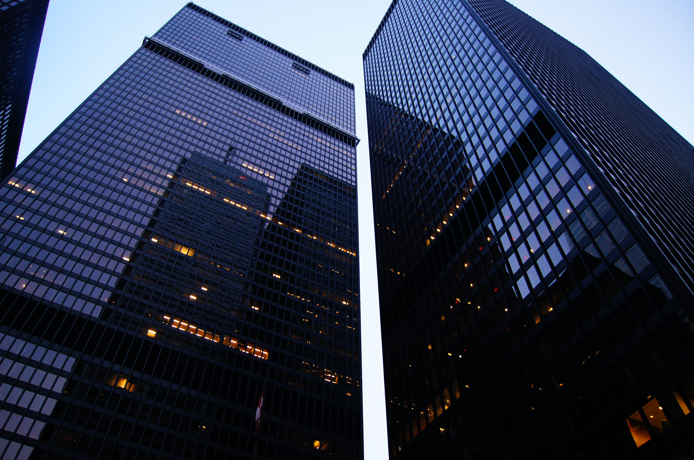Simplification de la création de sociétés à responsabilité limitée