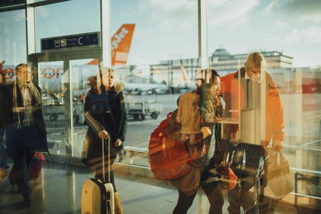 Desplazamientos de trabajadores a Francia Requisitos en caso de desplazamiento por cuenta del empleador sin prestación de servicios