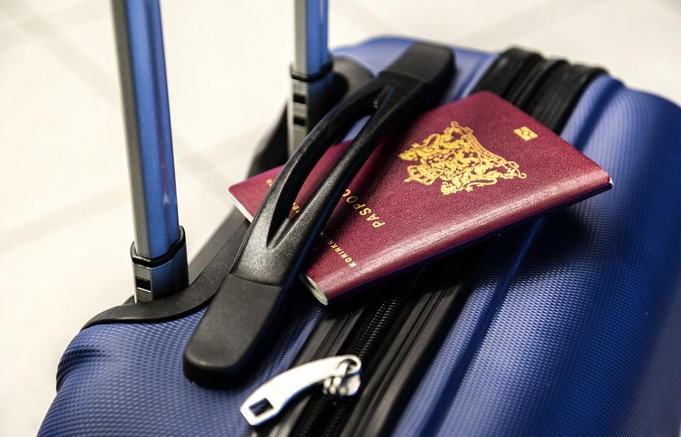 Desplazamiento de trabajadores a Francia nueva directiva