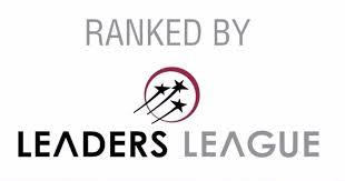El área de Fiscal de AGM Abogados, reconocida por segundo año consecutivo por el ranking Leaders League