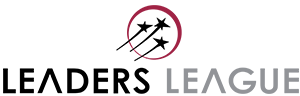 leaders league logo agm avocats