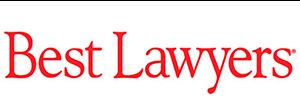 best lawyers logo agm avocats