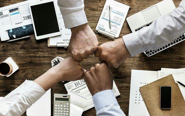Entre la complejidad y conflictividad internacional, AGM Abogados cierra el año 2019 con 18 operaciones de M&A